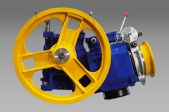 ATIKA-SRL-GEARBOX-Machine