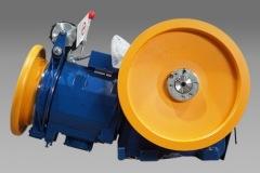 Alberto-Sassi-gearbox-Machine-Mody