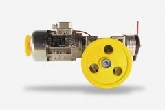 GBR-RF800-015