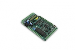 ControlsParts-001