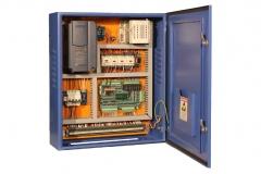 ControlsParts-013