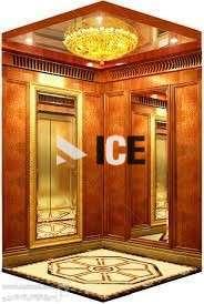 مصاعد ICE افضل شركة مصاعد في الوطن العربي