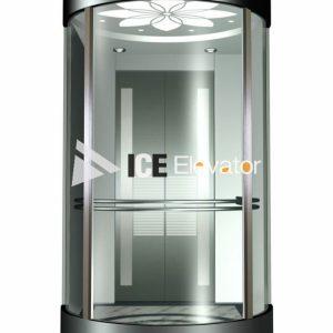 Comfortable-Observation-Elevator-Cabin-mpzf4disqr5twzt31vbk463l3o0w57wvigmzkgpg0k